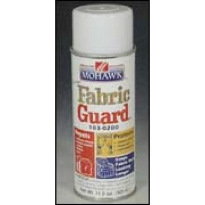 Очиститель Mohawk Upholstery/Fabric Cleaner