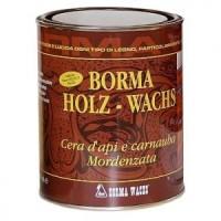 Пчелиный воск Holzwachs