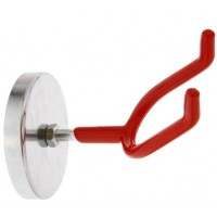 Магнитный держатель для краскопульта SAR SG01