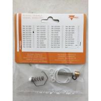 Ремонтный комплект Walcom 1011262