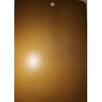 Металлический аэрозоль античное золото M104-0109 Mohawk 400 мл
