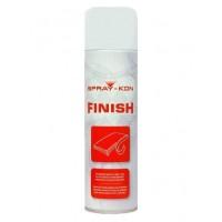 Контактный клей для кромки Finish 500 мл