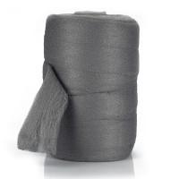 Стальная шерсть 0000 Steel Wool Mohawk 2,3 кг