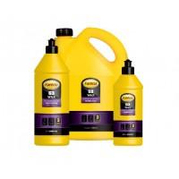 Полироль G3 Wax Premium Liquid Protection 1 л FARECLA