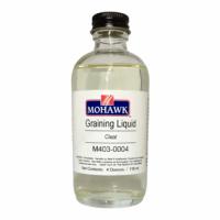 Жидкость для смешивания ретуширующей пудры mohawk 118 мл