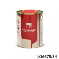 Патина Золото LO6675/34 SAYERLACK 1л