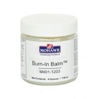 Паста Burn in Balm Paste