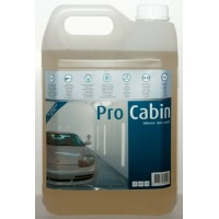 Защитное средство для камер Pro-Cabin