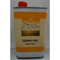 Цапон лак ZAPON LACK 1л