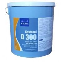 Клей D3KESTOKOL D 300