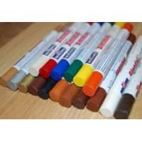 Ретуширующий восковый карандаш  Blendal Sticks