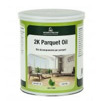 Паркетное масло PARQUET OIL 2K