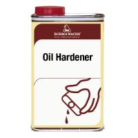 Отвердитель для масла Oil Hardener 1 л