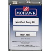 Тунгове масло MOHAWK