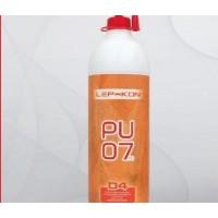 Полиуретановый клей D4 Lep-Kon