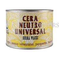 Воск универсальный Cera Neutro Universal