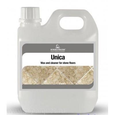 Воск для камня и керамики Unica