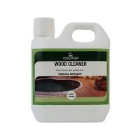 Очиститель для древесины