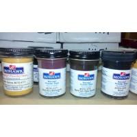Натуральные пигментные пудры Blendal Powder Stain