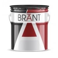 Акриловый лак Brant TA35.00.05, л