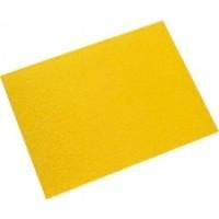 Абразивный материал в листах SIA Abrasives Т3234