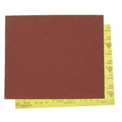 Абразивный материал SIA Abrasives Т3860