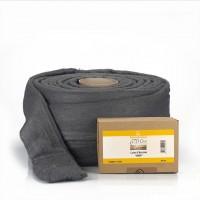 Стальная вата 0000 Steel Wool 200 грамм Borma Wachs