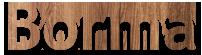 Borma.com.ua - материалы для обработки и реставрации поверхностей